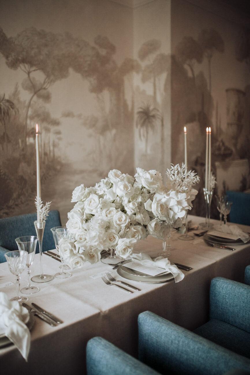 Hvar Dubrovnik Wedding Planner Luxury Wedding