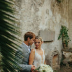 wedding planner hvar