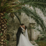 wedding planners in croatia hvar