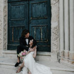 wedding planners in dubrovnik croatia