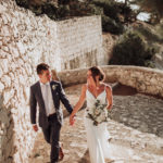 Top wedding planner croatia