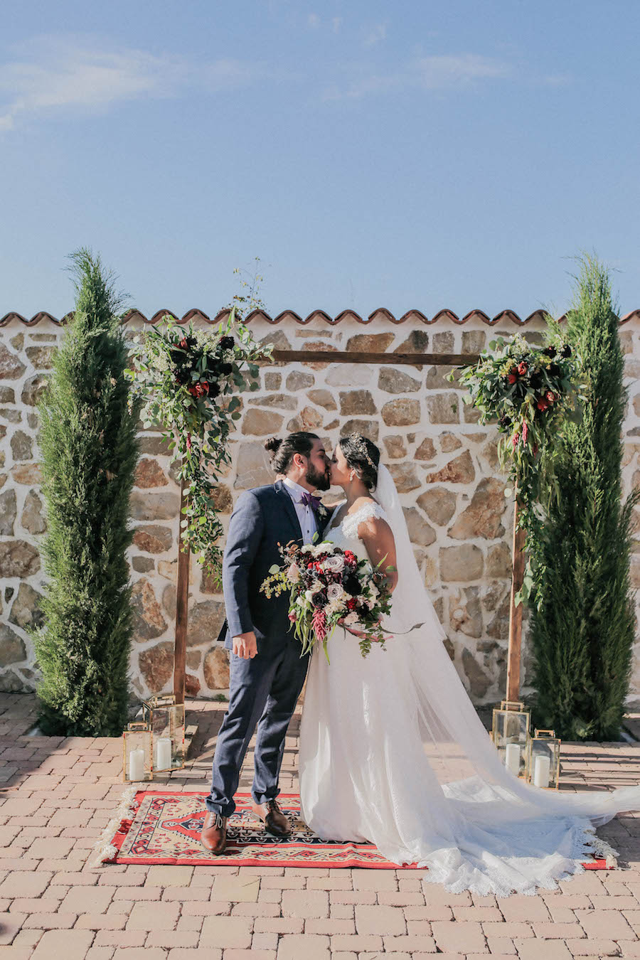 wedding planner in zadar croatia