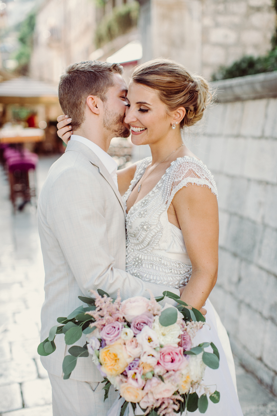 top wedding planners in croatia
