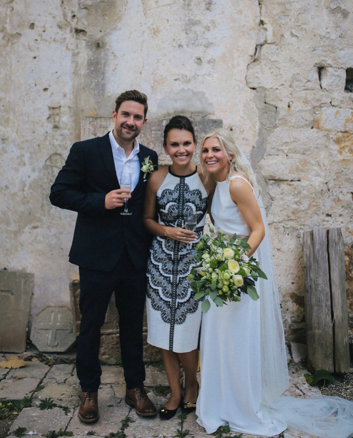wedding planners in croatia