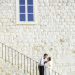 croatia wedding planners hvar