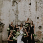 croatia wedding planner