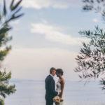 wedding planner in split croatia
