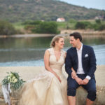 boutique croatia wedding