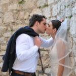 wedding planner croatia hvar