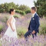 croatia wedding planners