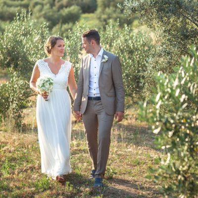 destination wedding planners croatia