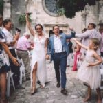 wedding planners croatia