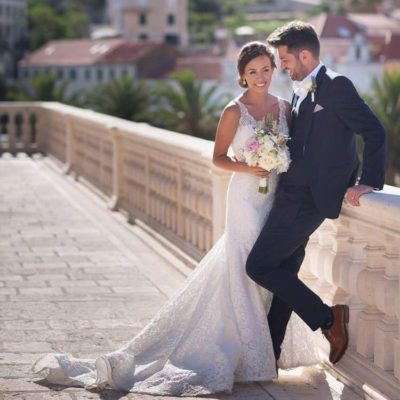 best wedding planner croatia