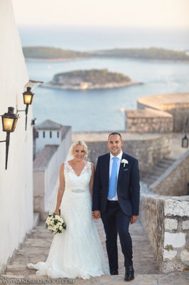 croatia wedding planner hvar
