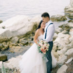 wedding planner split croatia